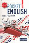 POCKET ENGLISH ADVANCED