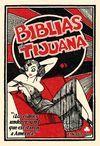 BIBLIAS DE TIJUANA, LAS