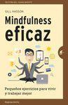 MINDFULNESS EFICAZ