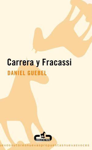 CARRERA Y FRACASSI