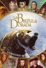 HISTORIA DE LA BRUJULA DORADA, LA. HISTORIA DE LA PELICULA