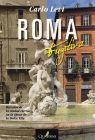 ROMA FUGITIVA