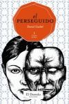 PERSEGUIDO, EL
