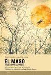 MAGO, EL