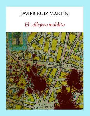 EL CALLEJERO MALDITO