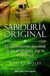 SABIDURIA ORIGINAL