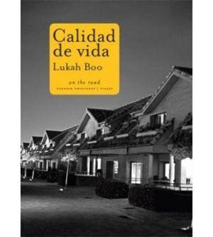 CALIDAD DE VIDA + CD