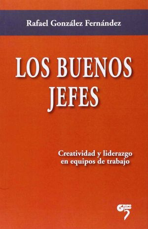 BUENOS JEFES, LOS