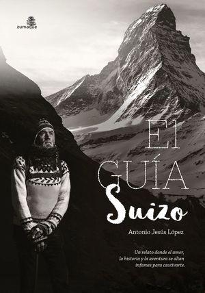 EL GUIA SUIZO