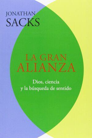 LA GRAN ALIANZA