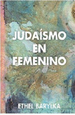 JUDAISMO EN FEMENINO