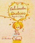 CALABACITAS DULCES