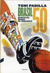 BRASIL 50