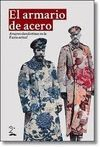 ARMARIO DE ACERO, EL