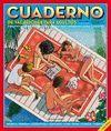 CUADERNO DE VACACIONES PARA ADULTOS  (VOL. 3 2014)