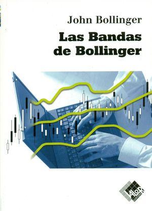 LAS BANDAS DE BOLLINGER