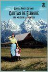 CARTAS DE ELINORE (2 VOL.)