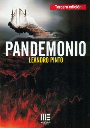 PANDEMONIO