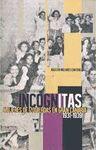 INCÓGNITAS. MUJERES DE IZQUIERDAS EN GRAN CANARIA (1931-1939)