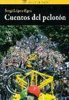 CUENTOS DEL PELOTON