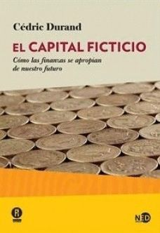 EL CAPITAL FICTICIO
