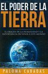 PODER DE LA TIERRA, EL