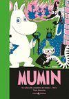 MUMIN T,2