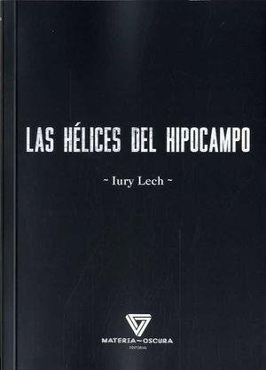 LAS HE�LICES DEL HIPOCAMPO