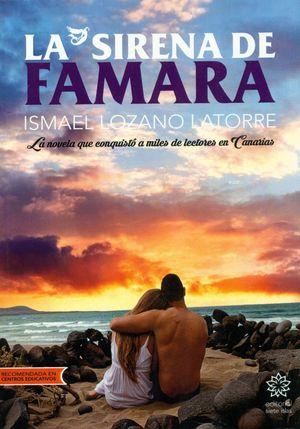 LA SIRENA DE FAMARA
