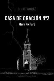 CASA DE ORACIÓN N.2