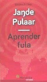 JANDE PULAAR / APRENDER FULA