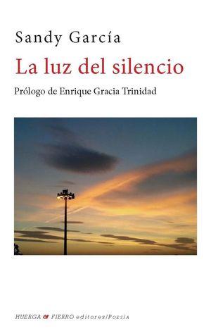 LA LUZ DEL SILENCIO