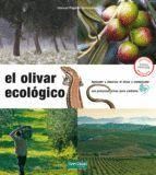 EL OLIVAR ECOLOGICO
