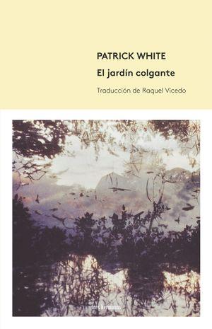 EL JARDÍN COLGANTE