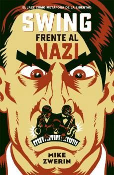 SWING FRENTE AL NAZI