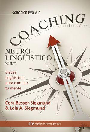 COACHING NEUROLINGUÍSTICO