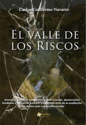 EL VALLE DE LOS RISCOS