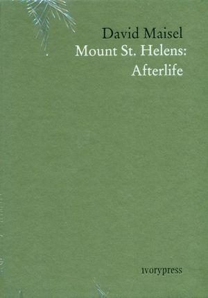 MOUNT ST. HELENS: AFTERLIFE