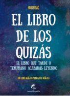 EL LIBRO DE LOS QUIZAS