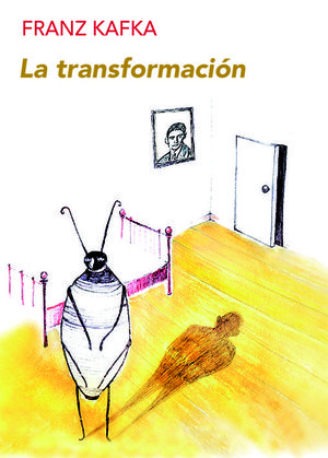 LA TRANSFORMACION