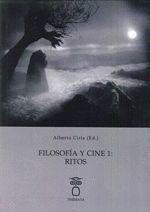 FILOSOFÍA Y CINE 1: RITOS