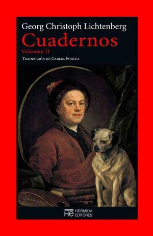 CUADERNOS T.II