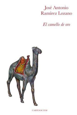 EL CAMELLO DE ORO