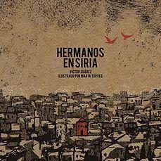 HERMANOS EN SIRIA