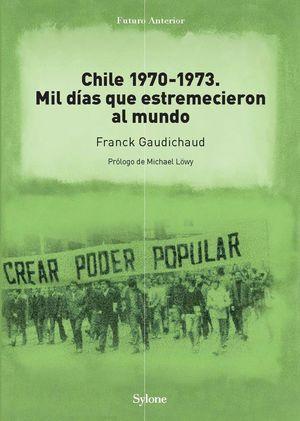 CHILE 1970-1973