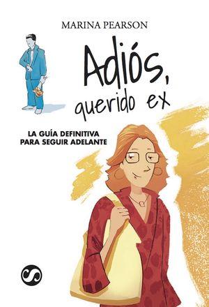 ADIOS, QUERIDO EX