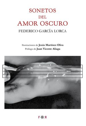 SONETOS DEL AMOR OSCURO