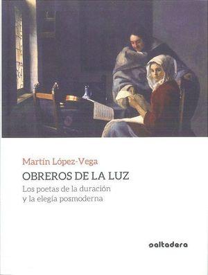 OBREROS DE LA LUZ