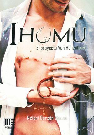 IHOMU. EL PROYECTO VON HOHENHEIM