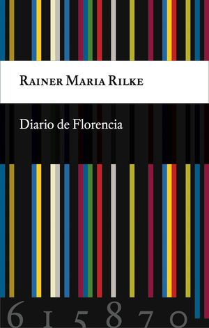 DIARIO DE FLORENCIA